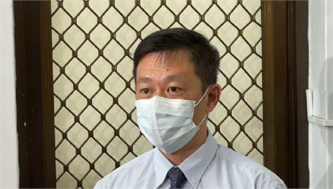 快新聞/工程負責人李義祥50萬元交保 花蓮地院說明「無羈押之必要」理由