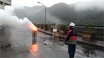 快新聞/水情吃緊! 翡管局今實施人工增雨 助增加石門水庫降雨量