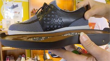 疫情升溫防護全方位!製鞋大廠「舊鞋生菌測試」