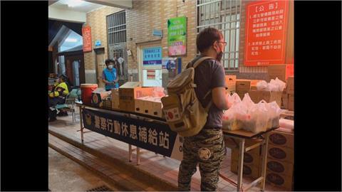 311大地震受台灣幫助!在台日人救援太魯閣號事故:換我們報恩