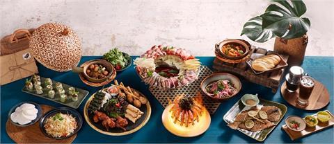 王品「沐越」越南料理全台門市月底熄燈 饕客大嘆:太可惜!