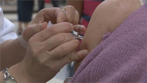 採購疫苗行動了!科學園區同業公會請自購疫苗50~60萬劑