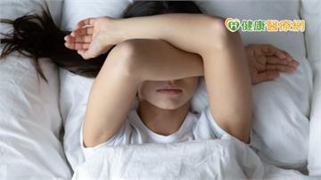 Covid-19疫情關在家 醫師教你保持孩子正常睡眠