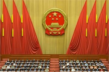 快新聞/中國《反分裂國家法》15周年 強調未放棄武力統一台灣