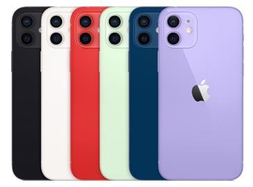 蘋果新機發表在即!iPhone 12迎「降價潮」入門款最低2萬有找
