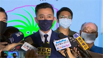 2020台灣設計展check in新竹人來風啟動