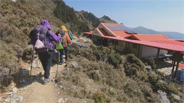 你會去嗎?超狂高質感登山團4天4夜要價近十萬 直逼北歐行