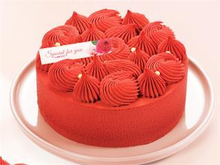 母親節蛋糕不能少!「十大夢幻款」沒吃到會搥心肝