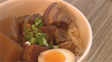 姐婆JIAPO焢肉飯專門店 最文青的客家餐館 翻轉傳統印象