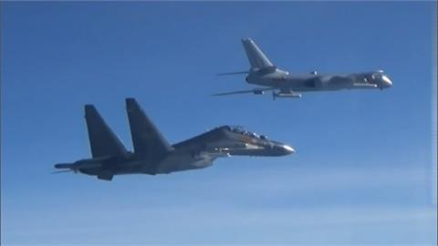中國恐武統台灣?美國防部長「會提供台灣自衛能力」