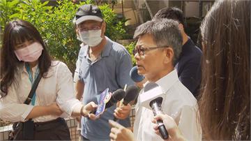 快新聞/「如果是為了選市長來就不用了!」 楊秋興爆料蔡壁如有意拜訪他