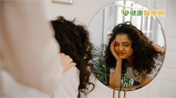 青少年憂鬱症父母不易覺察 應提高警覺助走出陰霾