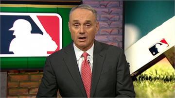 MLB/勞資重啟對話!聯盟再提60場比賽、按場次給薪