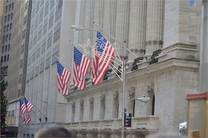 Fed官員:今年美國經濟可能成長7%