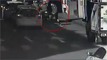 毒犯騙警解開手銬趁機落跑!逃4小時就被逮 警:檢討改進