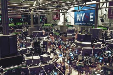 快新聞/美股開盤漲跌互見 那斯達克漲63點破萬點大關