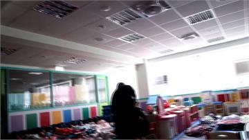 幼兒園超收學童 傳園方只給家長一天時間安置