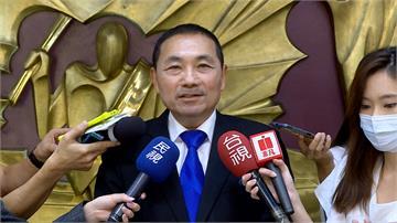 爭2024總統 名嘴:賴清德、鄭文燦將至死方休