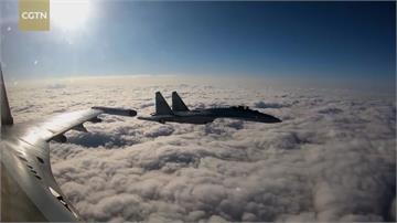 兩岸態勢瀕臨正面駁火?劍指台灣?南華早報:中部署東風-17飛彈