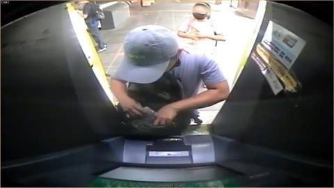 警破菲律賓詐騙集團 一口氣逮20菲籍車手
