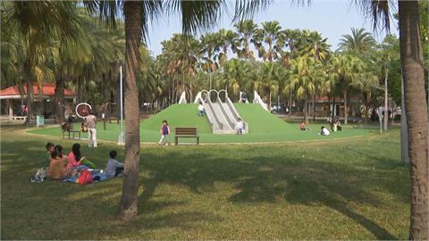 政院修著作權法近20年最大調整 公園放音樂不觸法