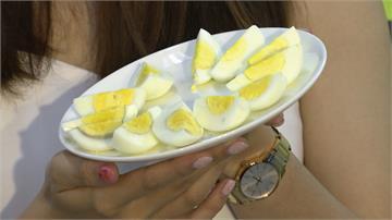 蛋雞飼養方式大不同 「放牧養殖」雞蛋更香濃