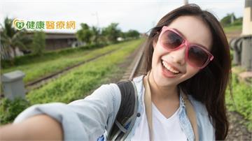 笑可以改善情緒 開懷大笑好處多多