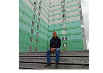 快新聞/德今證實俄反對派領袖遭「諾維喬克」神經毒劑攻擊 歐洲各國怒轟:可恥