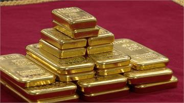 全球掀貨幣戰!資金竄逃 黃金、日圓強升