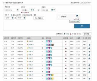 快新聞/端午返鄉雙鐵訂位客滿 黃捷懇請民眾退票:勿成「失速列車」!