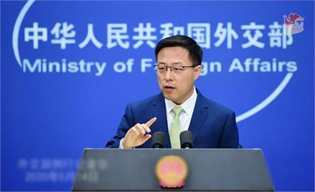 快新聞/美下令禁止企業進口新疆光伏產品 中國外交部:以人權為幌子打壓產業發展