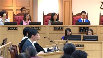 楊貴智|不懂法律的國民法官真的能判案嗎?