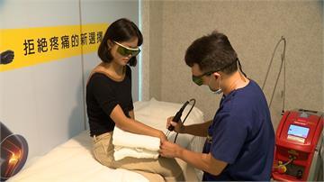 淪為代操機械工人?台灣物理治療爆出走潮