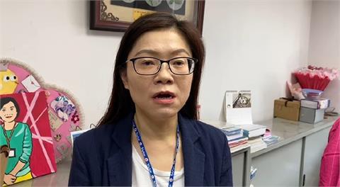 快新聞/女童遭20名學生重壓16秒頸部劇痛 母怒告補習班外籍師
