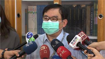 WHO:武肺恐空氣傳播 黃立民仍存疑