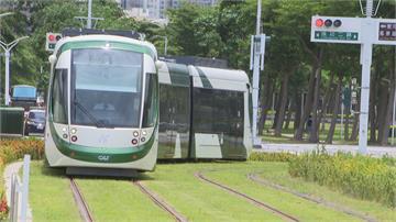 住戶憂輕軌縮減路幅影響進出  陳其邁新市府團隊新考驗