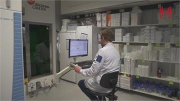 進度全球矚目!  受試者出現「不適」嬌生宣布暫停疫苗實驗