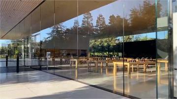 iPhone訂單Q2減20% 富士康、和碩營運受衝擊