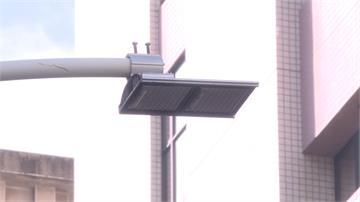 高雄LED燈招標案惹議 在地業者怨圖利財團