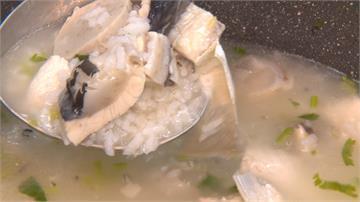 微波就能吃到美味無刺魚肚!漁業署推廣虱目魚