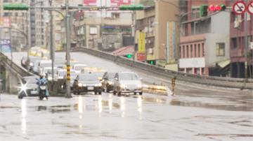 春節期間大動工 重慶南高架橋將拆除
