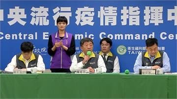 武漢肺炎/台灣已累計5死 病患皆有「這一雷同處」