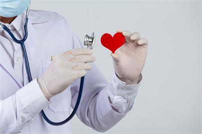 「娘家嚴選」與國際品牌露華生醫合作 為您的血糖跟健康層層把關