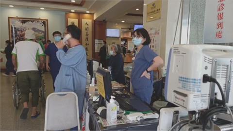 太魯閣事故死傷慘重 花蓮醫護「自願銷假上班」救治傷者