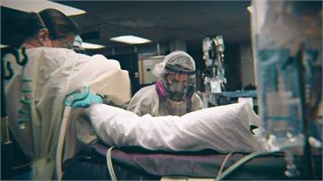 武漢肺炎/11州暫緩解封 白宮:美國疫情恐不樂觀