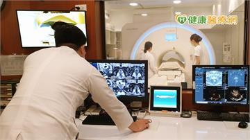 不敢做切片?攝護腺MRI,精準揪出男人「長壽癌」