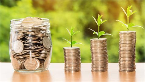 投資放「銀行定存」不如買金融股?行家揭1重要觀念:雞蛋別放在一起