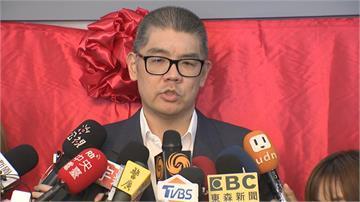 快新聞/連勝文讚揚「中國武肺疫苗」成果批民進黨 網酸:我ok你先打