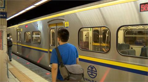 快新聞/台鐵總體檢報告 政院:144項建議交通部已完成109項