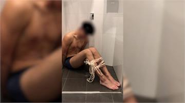 假的!澳洲老梗詐騙手法 假官員要求中國學生「綁架自己」